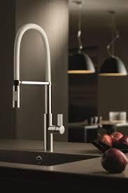 Perrin And Rowe Faucets Toronto by 75 Best Kitchen Taps Pot Fillers Images On Pinterest Kitchen