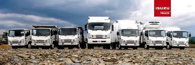 100 Lynch Truck Center Isuzu Its Wallpapers