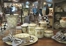 MACKENZIE-CHILDS BARN SALE 2012 - Mountain Breaths Home Decorating Help Mackenziechilds Barn Sale Amazing Fever Shopping At The Youtube Mackenziechilds 2016 Mountain Breaths 822 Best Images On Pinterest Paint Fniture The Times New Roman Fniture Decorative Mackenzie Childs Cabinet For Pandoras Box Aurora Ny September 2014 Hlights Of 2017 Summer Day In 20 Farmhouse Farmhouse Farm