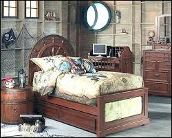 Pirate Room Decorations Pirate Ship Room Pirate Bedroom Ideas