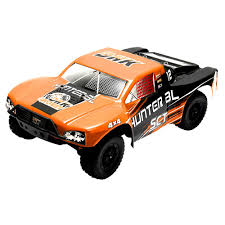 DHK HOBBY 8331 RC Car Orange Shop Remo 1621 116 24g 4wd Rc Truck Car Waterproof Brushed Short Gptoys S911 112 Scale 2wd Electric Toy 6271 Free Rc Trucks 4x4 Off Road Waterproof Beautiful Rc Adventures G Made Whosale Crawler 110 4wd Off Road Rock Granite Voltage Mega Rtr Traxxas Bigfoot No 1 Truck Buy Now Pay Later 0 Down Fancing Adventures Slippin At The Mud Hole Land Rover D90 Trail The Traxxas Original Monster Bigfoot Firestone Amazing Rgt Elegant Trucks 2018 Ogahealthcom Touchless Wash Diy Pvc Project Only