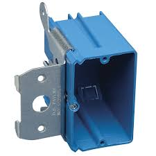 Recessed Poke Through Floor Box by Electrical Floor Boxes U0026 Poke Thru U0027s J H Larson Company