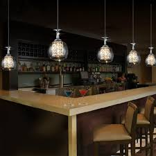 100 Wine Room Lighting Modern Glass Red Cup Pendant Lamp Chinese Manufacture Led Lamp Cup Led Spotlight Buy Shop Light Led Spotlight Bar Led SpotlightMini