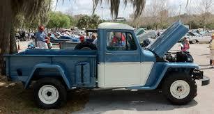 100 2014 Jeep Truck File1963 Pickup FL AACA5jpg Wikimedia Commons