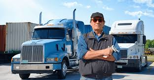 Trucking Companies Tackle Recruiting, Retention | Material Handling ... Top 10 Logistics Companies In The World Youtube Gleaning The Best Of 50 Trucking Firms Joccom Why Trucking Shortage Is Costing You Transport Topics Hauling In Higher Sales Lowest Paying Companies Offer Up To 8000 For Drivers Ease Shortage Sanchez Inc Blackfoot Id Truck Washouts 5 Largest Us Become An Expert On What Company Pays Most By Watching Truckload Carriers Gain Pricing Power How Much Does It Cost Start A Services Philippines Cartrex