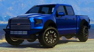 New Truck Without The 6x6 Rear And Gun. : Gtaonline Gta 5 Custom Monster Truck Youtube Steam Community Guide Rare Vehicles Showcase Actual You Can Drive The Tesla Semi Truck And Roadster Ii In Online Hauling Cars In Trucks How To Transport San Andreas Aaa Tow 4k 2k Vehicle Textures Lcpdfrcom Sigh Its Been Years Still Cant Store Police Vehicles And 4x4 Truckss 4x4 Gta Vapid Trophy Appreciation Thread Gtaforums Id 99259 Buzzergcom Mtl Flatbed Im Not Mental Find A Way To Move Stash Car Grass Roots The Drag V Advanced Nightclub After Hours