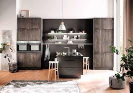 die küchentrends 2020 design und multifunktionalität in