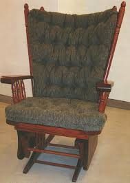 Glider Rockers Shelly Swivelrocker Chair Y T Swivel Glider Stewart Roth Fniture Amish Hoosier Recliner With New Mexico House Arts And Crafts Period Oak Desk Chair Gates Base Glider Rockers Cream Upholstered Rocker Gliders Archives Buckeye Ldon Vintage Black Leather Baker Office