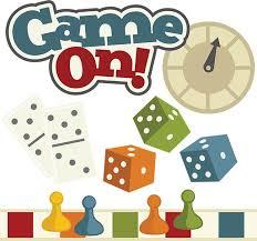 Family Play Cliparts 2828919