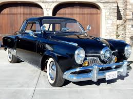 1951 Studebaker Commander Regal Starlight V8 Bullet Nose Coupe ... 1949 Studebaker Street Truck Youtube Vintage Cars Trucks Searcy Ar All Cars For Sale 1951 Pickup Black Adapter Car 1950 Rat Rod It Has A 1964 Corvette 327 With 375 Hp Pick Up Studebaker Pesquisa Google Pickup Trucks 2r5 Fantomworks The End March 2014 Hot Rod Network Commander Starlite Rm Sothebys 12ton Arizona 2011 1958 Studebaker Transtar Pickup Truck W Camper
