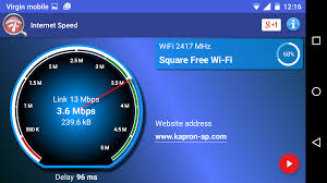 Real Internet Speed Test - Android Apps On Google Play The Top 10 Most Reliable Voip Speed Test Tools Top10voiplist Why Run Internet Regularly O24gttresultsmediumjpg How To Interpret Cnection Tests 14 Free Website For Wordpress Users My Highest Jio 4g Speedtest Result App Native No Js Php Etc Androiddiscuss Difference In Between And Speedfusion Tips Speedtestcom 700 Mbps Down 100 Up Youtube