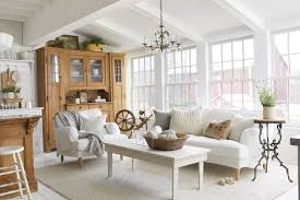 Cottage Livingroom 21 Best Cottage Decor Ideas Country Cottage Decorations