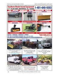100 Box Truck Roll Up Door Repair And Equipment Post Issue 89 Of 2010 By 1ClickAway Issuu