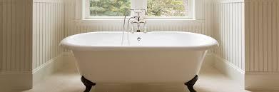Fiberglass Bathtub Refinishing Atlanta by Sink Refinishing Duluth Ga Atlanta Bathtub U0026 Tile