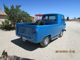 1961 Ford Econoline Pickup Truck For Sale Lancaster, California Commercial And Municipal Equipment Lancaster Truck Bodies Truckcraft Service Accsories Chambersburg Pa Smokehouse Restaurant Nbphotos Co Home Sh Redefing Responsive The Reading Body Website Synapse Collision Center Inc Auto Se Scelzi Enterprises Premium Bainbridge Fire Company County Horrocks Alinum Flatbed For Trucks In New York 2016 F750 Service Trucks Pinterest Ford Utility Ladder Rack Xl
