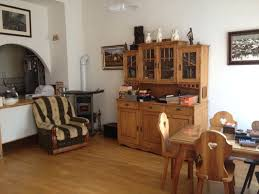 100 Bright Apartment Spacious And Bright Flat Across From A Large Green Park In The 2nd District Of Budapest