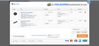 Introduction To Coupon Management Systems - Abhilash John ... Birchbox Review Coupon Code September 2019 Sumo Coupons Woocommerce System Avant Credit Promo Code Uk Valentines Day Iou Coupons Helium 10 Discount 50 Off Faasos Offers 70 Off Free Delivery Black Friday Maximilian On Twitter Pretty Exciting Reactjs 168 Website Vouchers Odoo Apps And Easycoupon Livingca Firstorrcode Xero Codes October Findercom