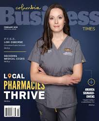 Columbia Business Times - February 2016 By Business Times Company ... Reivietnam News Columbia Business Times June 2016 By Company Issuu 62017 Cohort Bios Faculty Academic Affairs University Of In Rembrance Locals Who Passed On In July Liftyles Holly Hite Bondurant Tiger Pediatrics Jefferson County Obituaries School Medicine Stephen L Barnes Md Facs Meet Our Doctors Christian Magazine Fall 2015 Icm Custom Publishing Staff Computer Science It Mizzou
