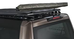 CAMPING & STORAGE Rhinorack 31117 Foxwing 21 Eco Car Awning Mounting Brackets Pioneer And Bracket Rhino Rack Awnings Extension Side Wall Roof Vehicle Adventure Ready Cascade Sunseeker 65 Foot Bend Base Tent 2500 32119 32125 Dome 1300 Autoaccsoriesgaragecom Amazoncom Sports Outdoors Fox 25m 32105 Canopies And Outdoor