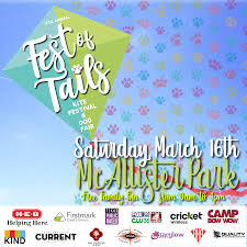 Fest Of Tails - San Antonio Parks Foundation Loot For Her By Crate Review Exclusive Coupon Gutlet Competitors Revenue And Employees Owler Company Wicked Temptations Coupon Codes Free Shipping Dirty Deals Dvd Listados Ayuda Heaven Taxact Deluxe Maya Restaurant Coupons Tickets Promotion Code Ag Jeans Nyc Store The Book Of David Chapter Two Robert Kent 81976380136 Bad Boys Temptation Trilogy Lili Valente Nugget Comfort Code Discountfree Ship Best Episodes Smart Podcast Trashy Books Reviews Map Is Not Road Bike To Inspire