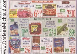 Market Basket Coupon Policy - 32 Flat Screen Tv Walmart The Big List Of Meal Delivery Options With Reviews And Best Services Take The Quiz Olive You Whole Birchbox Review Coupon Is It Worth Price 2019 30 Subscription Box Deals Week 420 Msa Sun Basket Coupspromotion Code 70 Off In October Purple Carrot 1 Vegan Kit Service Fabfitfun Coupons Archives Savvy Dont Buy Sun Basket Without This Promo Code 100 Off Promo Oct Update I Tried 6 Home Meal Delivery Sviceshere Is My Review This Organic Mealdelivery