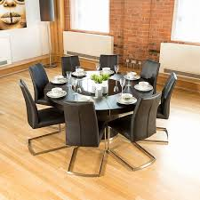 Lovely Square Dining Table For Mini Home Furniture Best Glass Room Calgary Large Outdoor Bedroom Filing Cabinets Wood Slides And Chairs Glasgow Oval