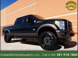 Used Cars For Sale Houston TX 77063 Everest Motors Inc. Finchers Texas Best Auto Truck Sales Lifted Trucks In Houston Used Chevrolet Silverado 2500hd For Sale Tx Car Specs Credit Restore Davis Fancing Team Shop Commercial Tires Tx 4x4 4wd Trucks For Sale Cheap Facebook 2018 Ford Raptor Unique 2012 Our Showroom Is A Candy Brandywine Cars 77063 Everest Motors Inc Freightliner Daycab Porter 2007 C6500 Box At Center Serving New Inventory Alert Custom 2017 Gmc Sierra 1500 Slt