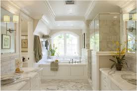 tuscan bathroom design ideas home design