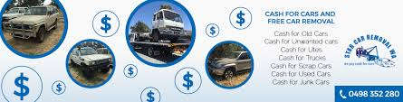 Star Car Removal Cash For Cars Trucks And Toyota North Brisbane Wreckers Sell Truck Wreckers Rockingham We Buy Commercial Trucks Salvage Car Canberra 2008 Freightliner Cascadia Best Price On Used Buy Archives Dodge Are Junk Beautiful Cars Olympia Wa Sell Your Blogs Melbourne Auto Dismantlers For Recyclers Salisbury Get Home Alaide Truck Removal 4x4s In Dandenong South
