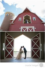 Spokane Wedding Photographer / Christine And Tony At Belles On The ... Elkader Lodging Association Restored Sheep Barn Gets New Designation Whidbey Newstimes Allstate Tour Central 2017iowa Foundation Earthscienceguy Minnesota Geology Monday Bluff Red Wing Wikipedia Town Of Saratoga Mapionet 11 Iowa Barns That Have Been Converted Into Stylish Businses The On Twitter Congrats To Trevor And Alexis For Signing Eye A Sparrow Fall Visit The Country 98 Best Barns Images Pinterest Beautiful Architecture Barn Bluff Red Wing So Uh Yeah