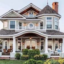 100 Three Story Houses Pin By Doreen Ansel On Decorating In 2019 House Home My Dream Home