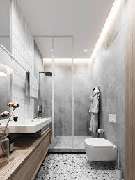 andrei white on behance bathroom design inspiration