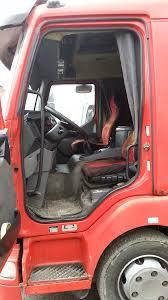 100 Truck Retarder 75t Alu 623m Renault RETARDER CZECHMATCZ