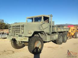 1989 M923A2 5 Ton Military 6x6 Cargo Truck Cummins Turbo Diesel AUTO 4x4 Desert Military Truck Suppliers And 3d Cargo Vehicles Rigged Collection Molier Intertional Ajban 420 Nimr Automotive I United States Army Antique Stock Photo Picture China 2018 New Shacman 6x6 All Wheel Driving Low Miles 1996 Bmy M35a3 Duece Pinterest Deployed Troops At Risk For Accidents Back Home Wusf News Tamiya 35218 135 Us 25 Ton 6x6 Afv Assembly Transportmbf1226 A Big Blue Reo Ex Military Cargo Truck Awaits Okosh 150 Hemtt M985 A2 Twh701073 Military Ground Alabino Moscow Oblast Russia Edit Now