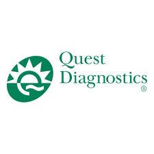 1 061 Quest Diagnostics