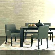 Jcpenney Dining Room Furniture