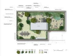 100 Greenwich Street Project VERDANT Terrace VERDANT