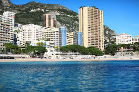 Monaco Attractions 10 Top Tourist Attractions In Monaco With Photos Map Touropia