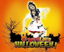Halloween Express Nashville Tennessee by Halloween Express Home Facebook