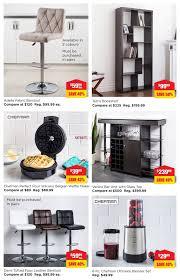 Kitchen Stuff Plus Flyer Red Hot Deals September 18 24 2017