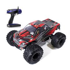 NX2 2WD RC Short Track RC Car RTR 1/10 Brushless Motor Electric ... Redcat Racing Volcano Epx Pro 110 Scale Electric Brushless Blackout Sc Pro Rtr Blue Traxxas Slash 2 Wheel Drive Readytorun Model Rc Stadium Erevo Monster Truck Buy Now Pay Later Hsp 94186 Pro 116 Power Off Road 18th Mad Beast Overview Helion Select Four 10sc 4wd Short Course Review Arrma Granite Blx Big Squid Waterproof Remote Control Tru Ace Special Edition At Hobby Warehouse Brushl Zd 10427 Zd10 The Best Car Under 200 Fpvtv