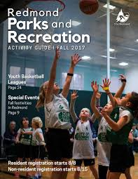 Spirit Halloween Denton Tx 288 by 2015 2016 Fall And Winter Play Guide By Denton Parks And