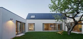 100 Scandinavian Design Houses Sleek Permeates A Familys Summer House In Prints
