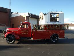 Stuarts Draft Volunteer Fire Department, Stuarts Draft, VA -1939 ... North Kids Day Fire Truck Parade 2016 Staff Thesunchroniclecom Brockport Readies For Annual Holiday Parade Westside News Silent Night Rembers Refighters Munich Germany May Image Photo Free Trial Bigstock In A Holiday Stock Photos Harrington Park Engine 2017 Northern Valley Fi Flickr 1950 Mack From Huntington Manor Department At Glasstown Antique Brigade Youtube Leading 5 Alarm Fire Engine Rentals Parties Or Special Events