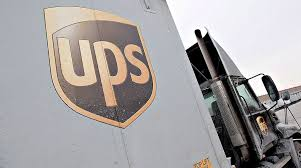 2018 Top 100 For-Hire Carriers: Acquisitions, Growth Boost Rankings ... The Most Reliable Used Pickup Trucks In Consumer Reports Rankings Top 14 Bestselling In America July 2013 Ytd Gcbc Here Are Latest Usau Club And Bid Scenarios Ultiworld Automaker 2014 All Are Making Progress But Hyundaikia Is Dearborn Truck Plant Preps For 2015 Ford F150 Assembly Aoevolution Boston Ranks Least Friendly City Food Trucks Bosguy Just What Needs A Vw Pickup Truck Business Insider 2017 Year End Us Vehicle Sales 296 Linex Ranked 1 Category On Franchise 500 List Linex Medium Done Well Midsize Pickups Flipbook Car And Driver