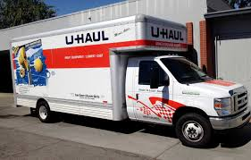 U-Haul Driver Leads Cops On High-speed Chase From Santa Rosa To SF ... The Rental Place Equipment Rentals Party In Santa Rosa Hauling Junk Fniture Disposal At 7077801567 Guides Ca Shopping Daves Travel Corner Brunos Chuck Wagon Food Truck Catering Penske 4385 Commons Dr W Destin Fl 32541 Ypcom Uhaul Driver Leads Cops On Highspeed Chase From To Sf Platinum Chevrolet Serving Petaluma Healdsburg Moving Trucks Near Me Top Car Reviews 2019 20 Bay Area Draft Jockey Box Beer Bar Storage Units Lancaster 42738 4th Street East