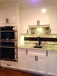 Florida Tile Company Cincinnati Ohio by About H U0026y Cabinet Depot Wholesale And Design Firm Cincinnati Oh
