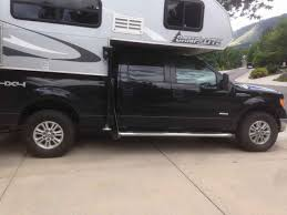 2012 Used Livin' Lite Camplite Truck Camper In Colorado CO Camplite 86 Ultra Lweight Truck Camper Floorplan Livin Lite 68 84s 100 Ultralight Pictures 2014 Campers 85 Review Miller Rv Sales Youtube Vacationeerchevy Dually Restored Both Sold Erics New 2015 84s Camp With Slide Media Center 57 Model Bathroom Small With Bathrooms Travel