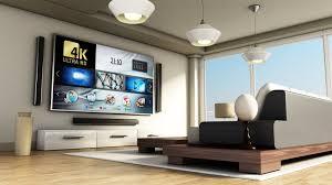 die 10 besten 4k fernseher 04 2021 heimhelden