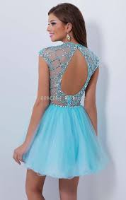light blue dresses for teenagers naf dresses